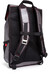 Timbuk2 Rogue Laptop Backpack Carbon/Fire